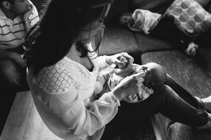 Kinder, Familie, Fotograf, Hamburg, Kathrin Stahl,005