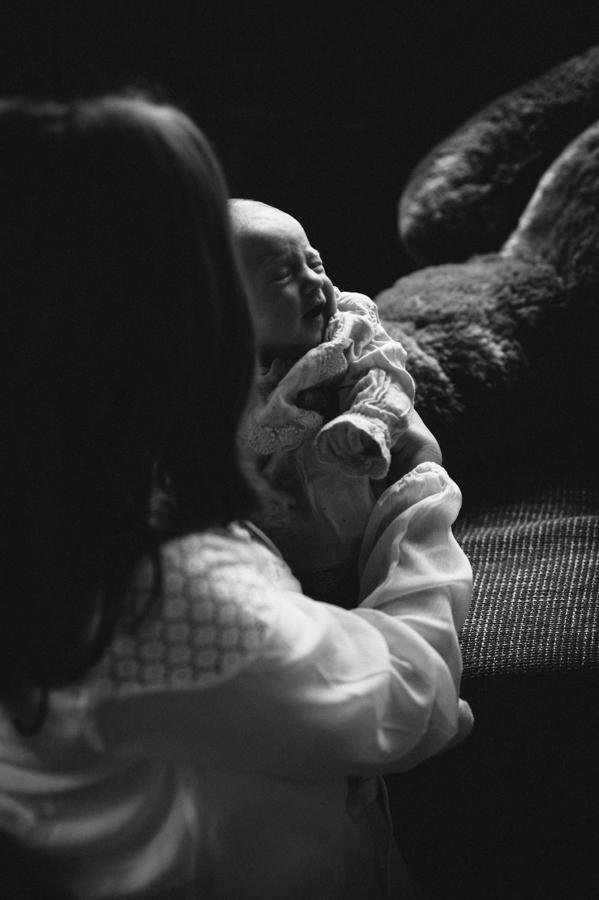 Kinder, Familie, Fotograf, Hamburg, Kathrin Stahl,006