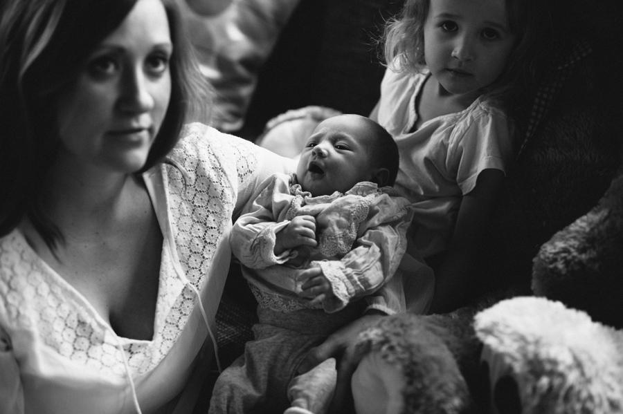 Kinder, Familie, Fotograf, Hamburg, Kathrin Stahl,007