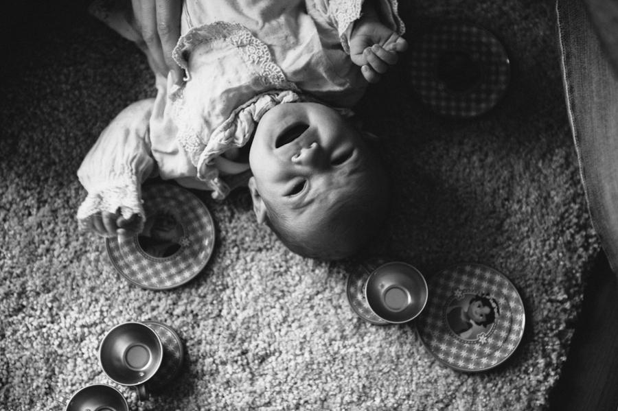 Kinder, Familie, Fotograf, Hamburg, Kathrin Stahl,010