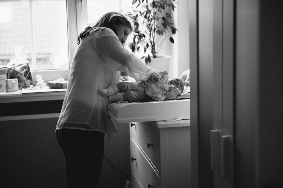 Kinder, Familie, Fotograf, Hamburg, Kathrin Stahl,012