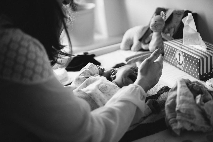 Kinder, Familie, Fotograf, Hamburg, Kathrin Stahl,013