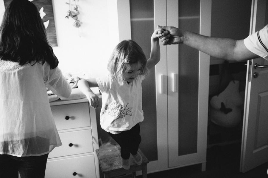 Kinder, Familie, Fotograf, Hamburg, Kathrin Stahl,014