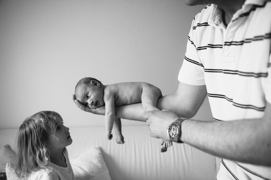 Kinder, Familie, Fotograf, Hamburg, Kathrin Stahl,015