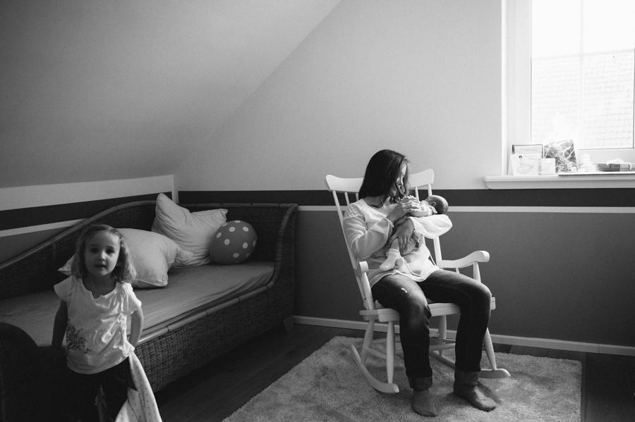 Kinder, Familie, Fotograf, Hamburg, Kathrin Stahl,017