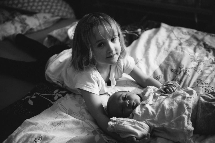Kinder, Familie, Fotograf, Hamburg, Kathrin Stahl,018