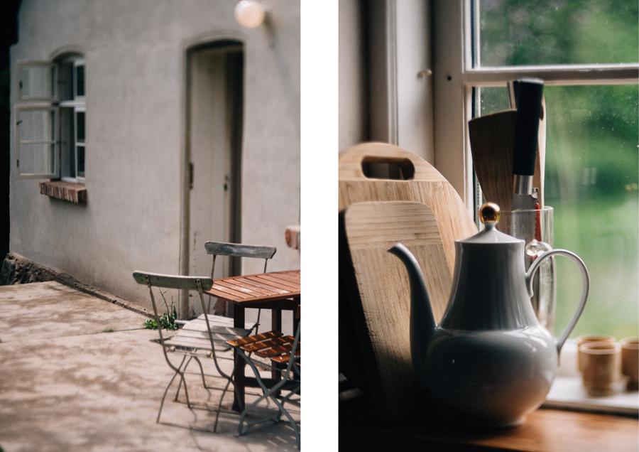 Ruegen, Urlaub, Hochzeit, Fotograf, Kathrin Stahl004