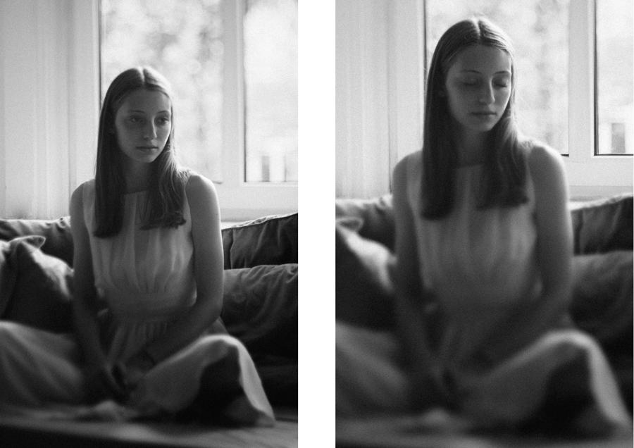 Jugendlich, Mädchen, beste Freundinnen, Fotograf, Hamburg, Kathrin Stahl