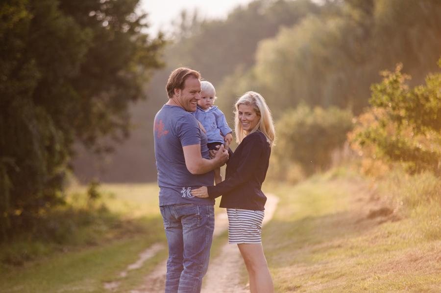 Kinder, Fotograf, Familie, Hamburg, Kathrin Stahl, Lifestyle,01