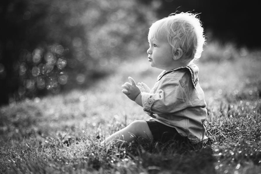 Kinder, Fotograf, Familie, Hamburg, Kathrin Stahl, Lifestyle,07