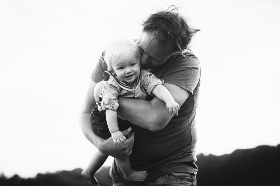 Kinder, Fotograf, Familie, Hamburg, Kathrin Stahl, Lifestyle,09