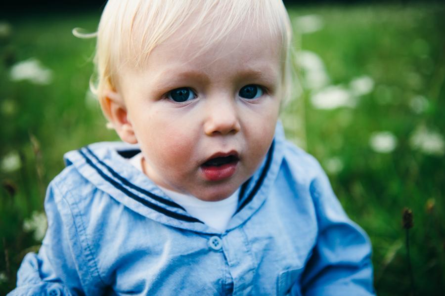 Kinder, Fotograf, Familie, Hamburg, Kathrin Stahl, Lifestyle,12