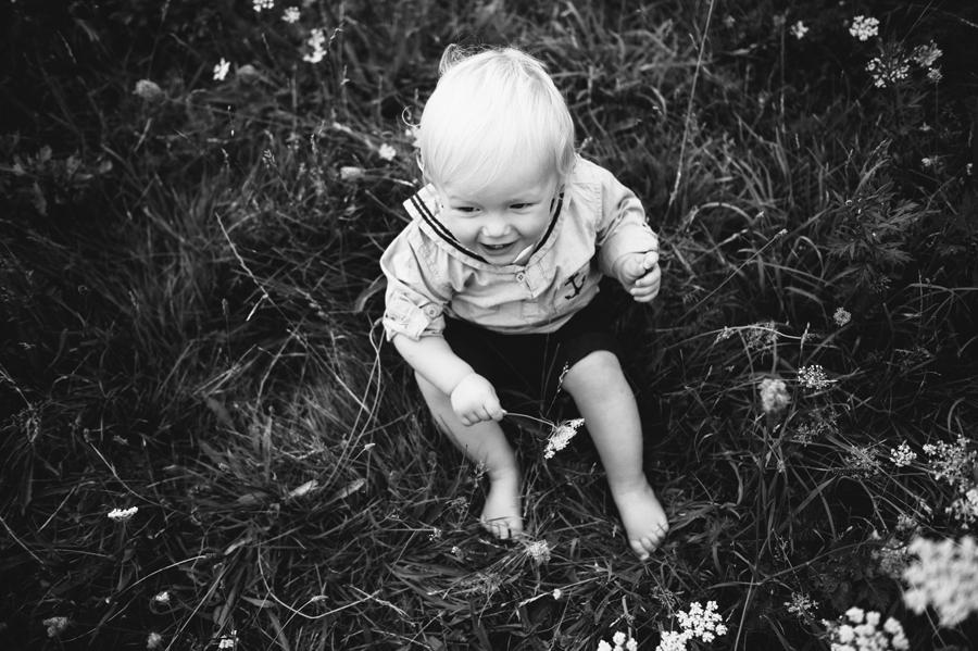 Kinder, Fotograf, Familie, Hamburg, Kathrin Stahl, Lifestyle,15