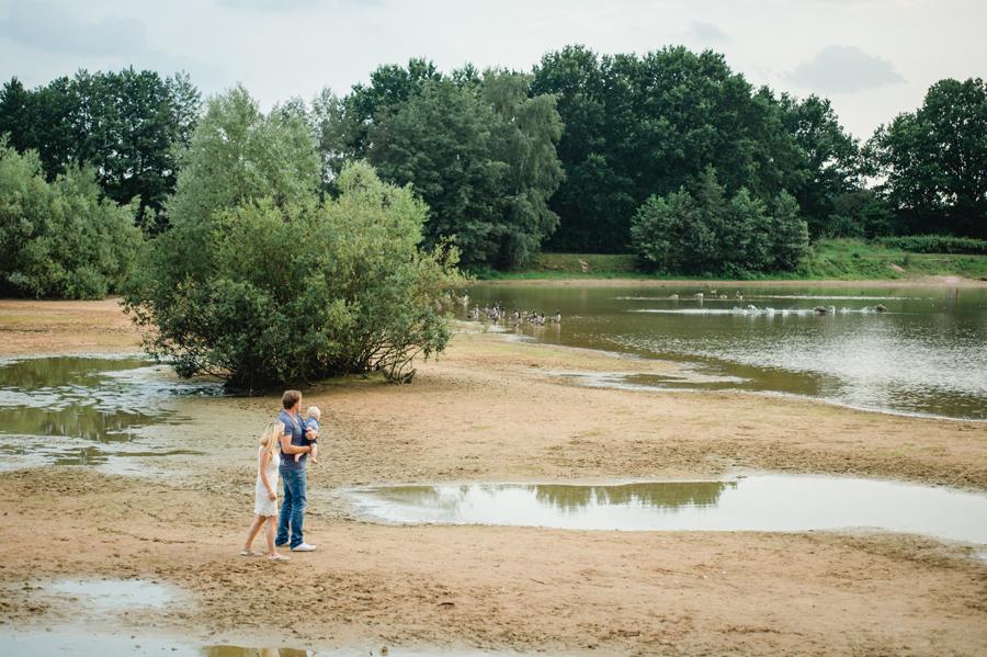 Kinder, Fotograf, Familie, Hamburg, Kathrin Stahl, Lifestyle,16