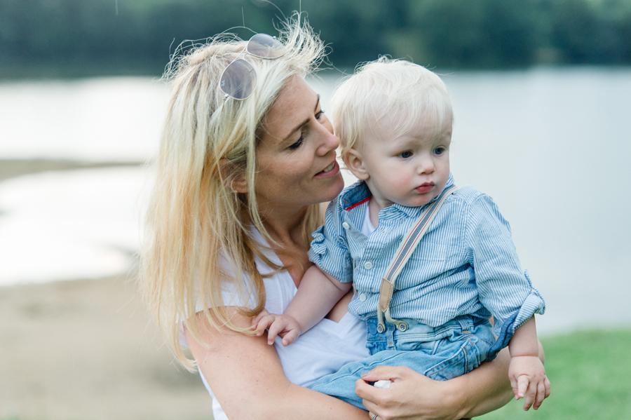 Kinder, Fotograf, Familie, Hamburg, Kathrin Stahl, Lifestyle,19