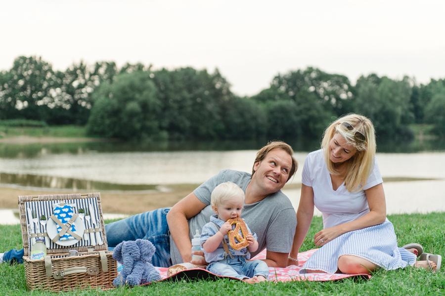 Kinder, Fotograf, Familie, Hamburg, Kathrin Stahl, Lifestyle,21