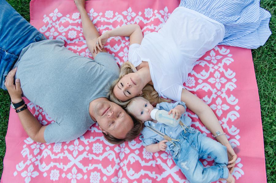 Kinder, Fotograf, Familie, Hamburg, Kathrin Stahl, Lifestyle,24