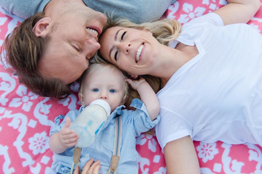 Kinder, Fotograf, Familie, Hamburg, Kathrin Stahl, Lifestyle,25