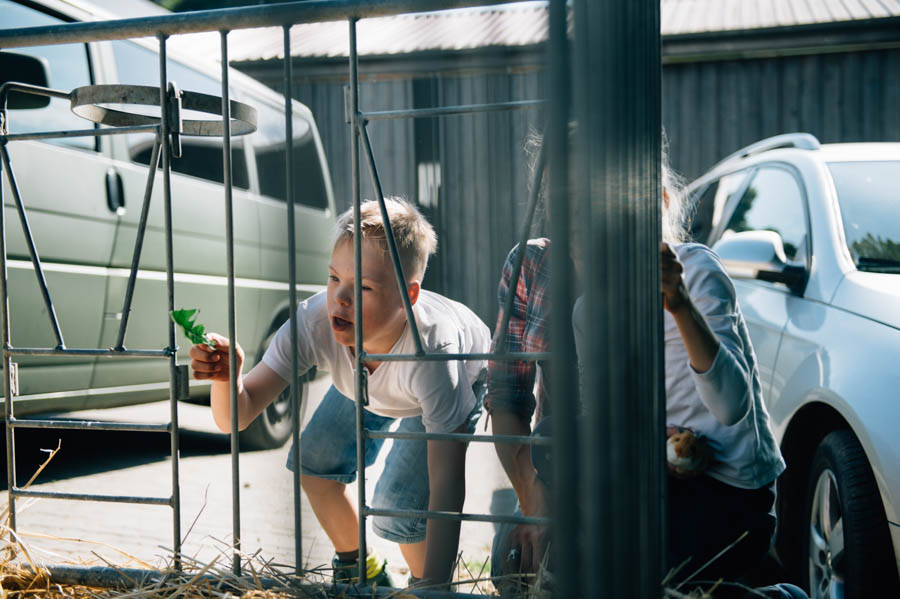 Familie, Kinder, Fotografin, Hamburg, Kathrin Stahl,02