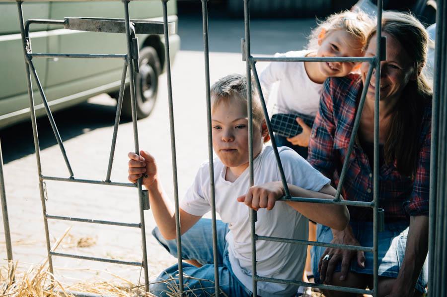 Familie, Kinder, Fotografin, Hamburg, Kathrin Stahl,04