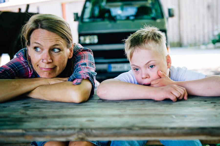 Familie, Kinder, Fotografin, Hamburg, Kathrin Stahl,05