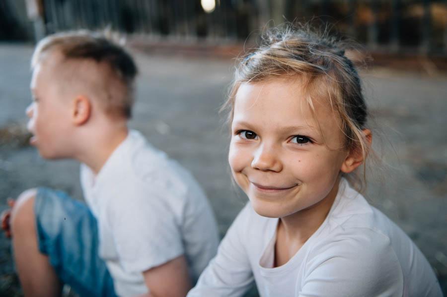 Familie, Kinder, Fotografin, Hamburg, Kathrin Stahl,10