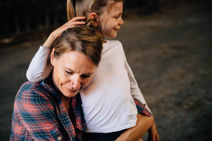 Familie, Kinder, Fotografin, Hamburg, Kathrin Stahl,20
