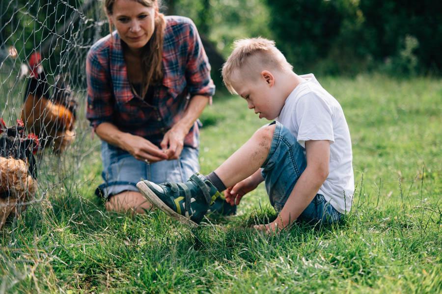 Familie, Kinder, Fotografin, Hamburg, Kathrin Stahl,29