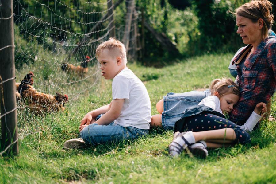 Familie, Kinder, Fotografin, Hamburg, Kathrin Stahl,32