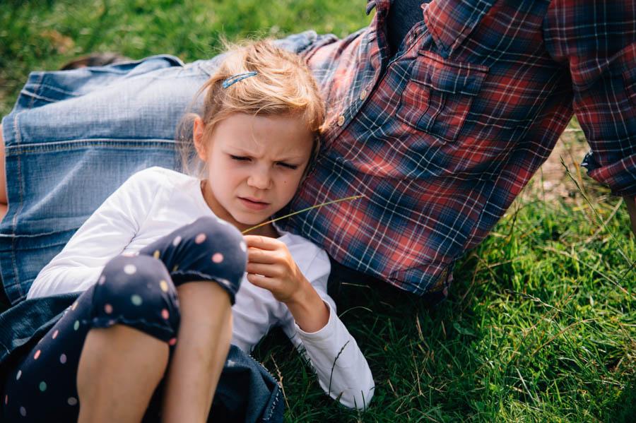 Familie, Kinder, Fotografin, Hamburg, Kathrin Stahl,33