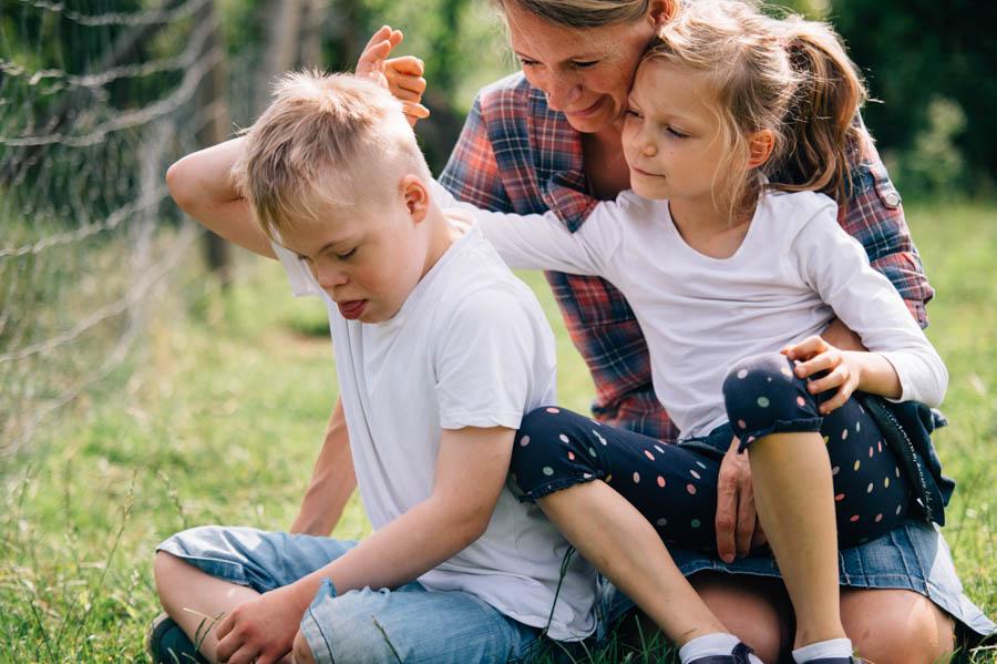 Familie, Kinder, Fotografin, Hamburg, Kathrin Stahl,35