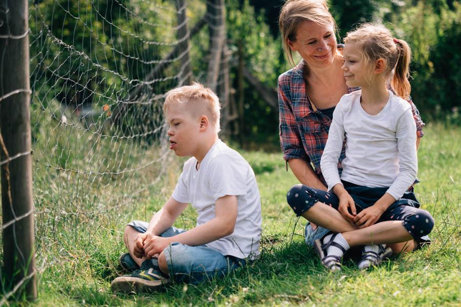Familie, Kinder, Fotografin, Hamburg, Kathrin Stahl,39