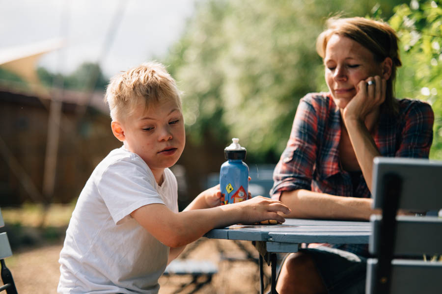 Familie, Kinder, Fotografin, Hamburg, Kathrin Stahl,41