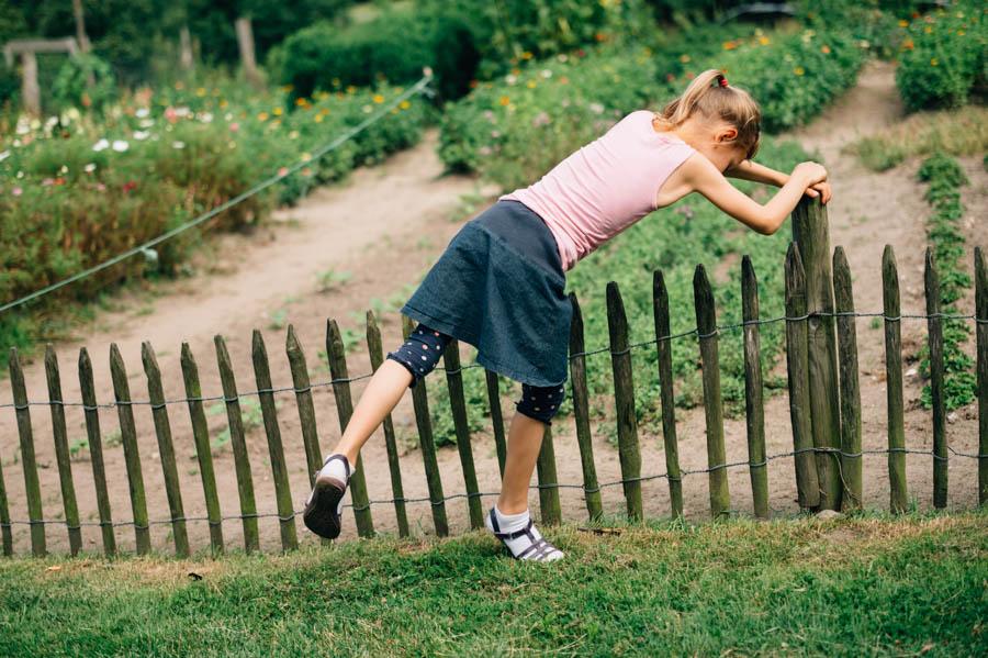 Familie, Kinder, Fotografin, Hamburg, Kathrin Stahl,46