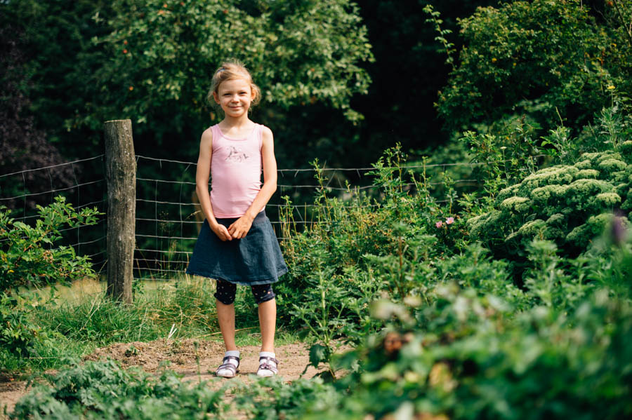Familie, Kinder, Fotografin, Hamburg, Kathrin Stahl,47