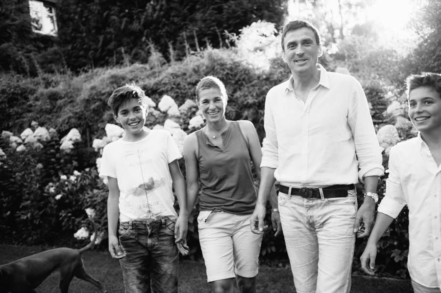 fotograf-familie-hamburg-kathrin-stahl14