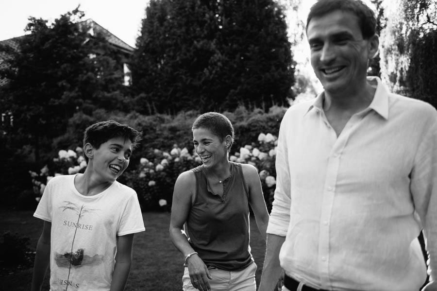 fotograf-familie-hamburg-kathrin-stahl15