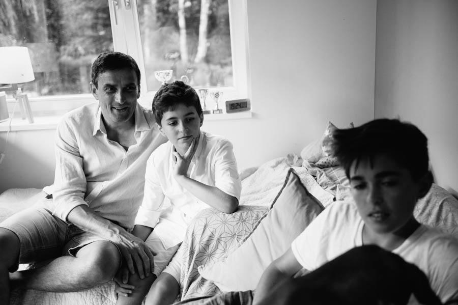 fotograf-familie-hamburg-kathrin-stahl30