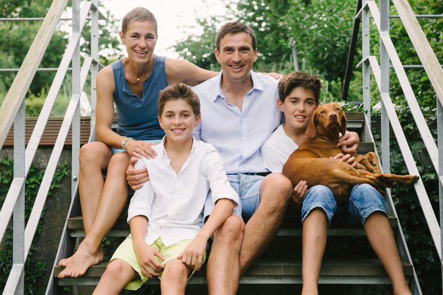 fotograf-familie-hamburg-kathrin-stahl34