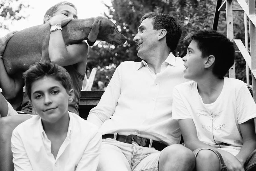 fotograf-familie-hamburg-kathrin-stahl35