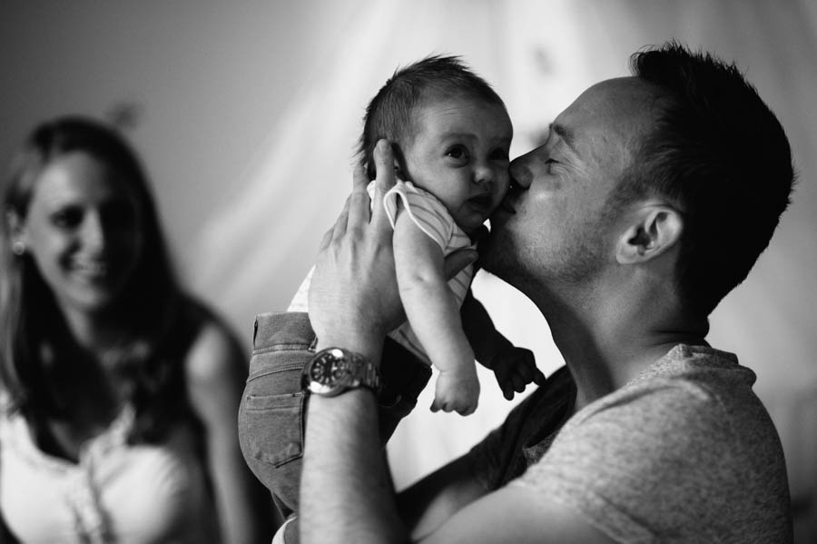 Fotograf, Hamburg, Kinder, Newborn, KathrinStahl35