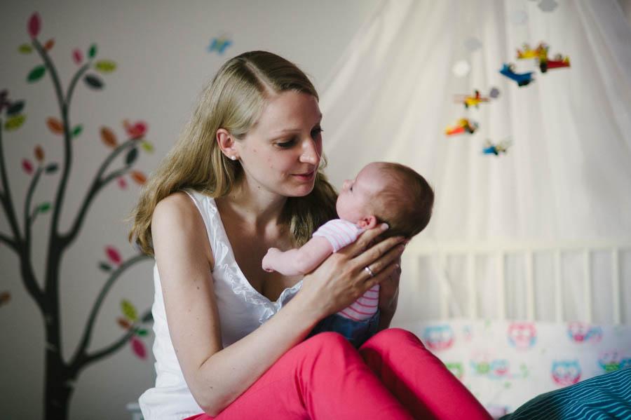 Fotograf, Hamburg, Kinder, Newborn, KathrinStahl38