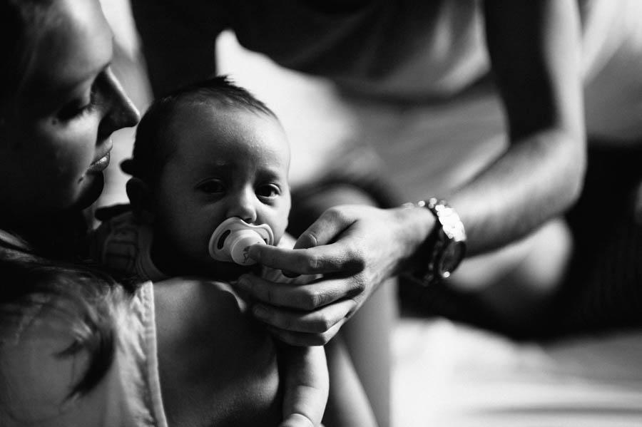 Fotograf, Hamburg, Kinder, Newborn, KathrinStahl39