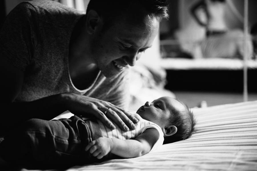 Fotograf, Hamburg, Kinder, Newborn, KathrinStahl45