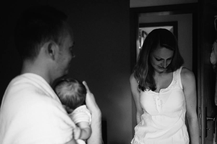Fotograf, Hamburg, Kinder, Newborn, KathrinStahl48