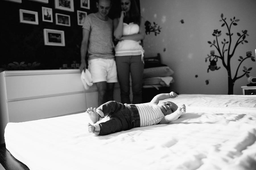 Fotograf, Hamburg, Kinder, Newborn, KathrinStahl49