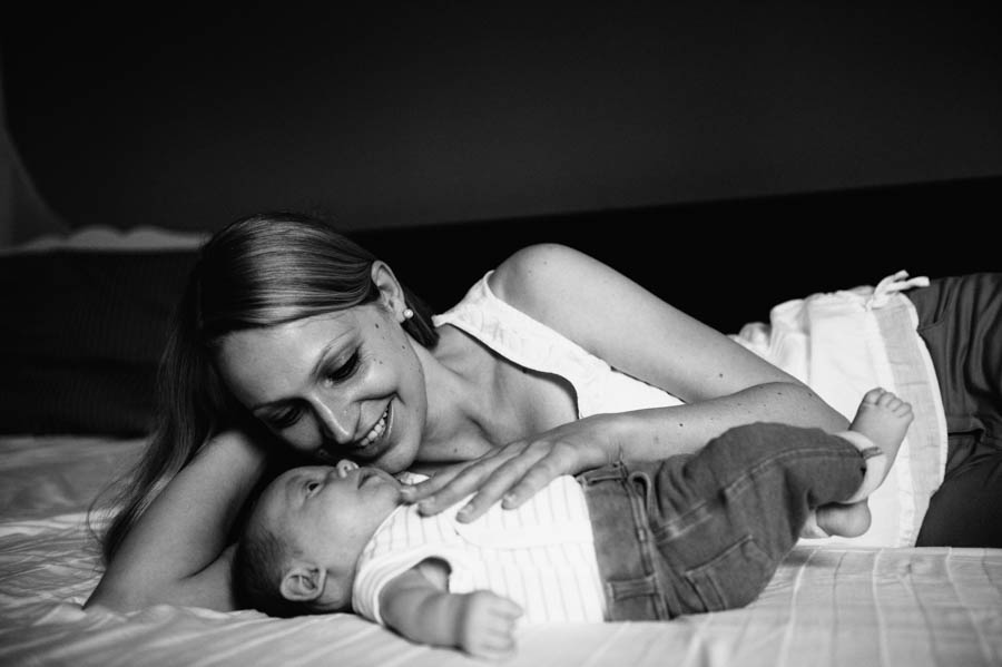 Fotograf, Hamburg, Kinder, Newborn, KathrinStahl54