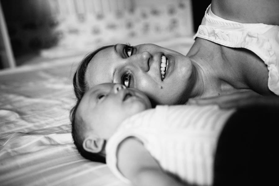 Fotograf, Hamburg, Kinder, Newborn, KathrinStahl56