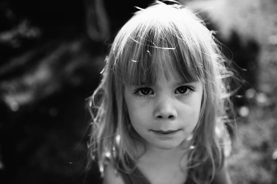 Porträt, schwarz-weiß, s/w, natürlich, Fotograf, Kinder, Hamburg kathrin-stahl