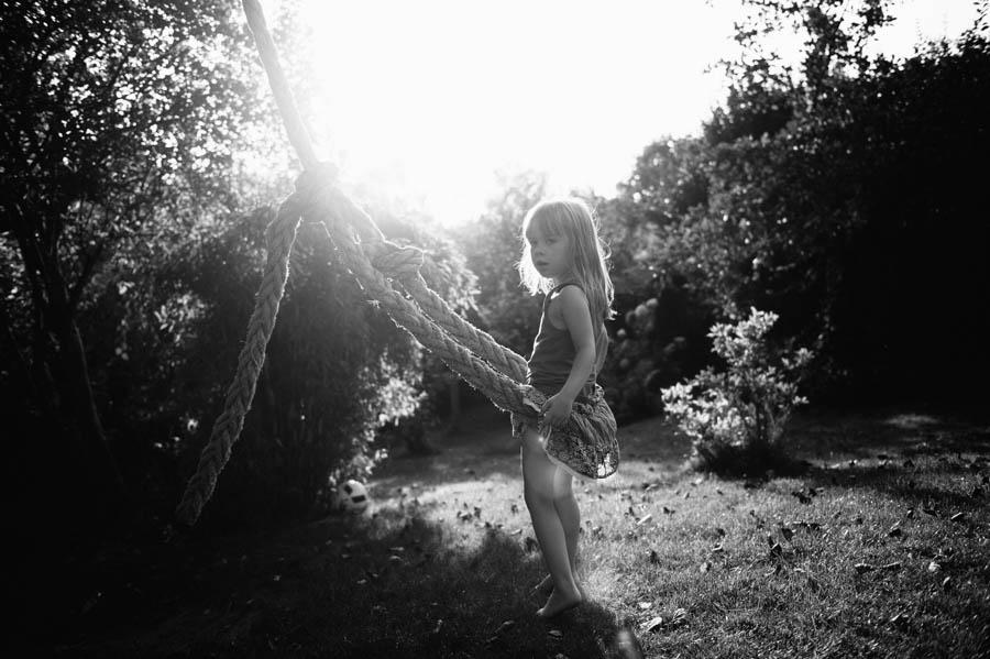 Porträt, schwarz-weiß, natürlich, Fotograf, Kinder, Hamburg, kathrin-stahl